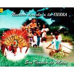 Nuestro derecho a la tierra San Ignacio de Mojos