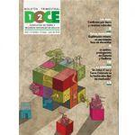 Boletín Trimestral DOCE N° 1: Conflictos de tierra y recursos naturales en Bolivia